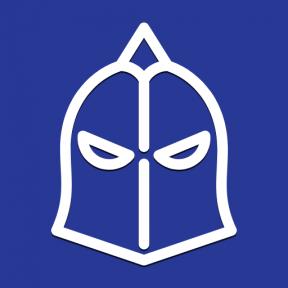 Icon Graphic - #SimpleIcon #IconElement #dc #Justice #comic #shapes #League #superheroe