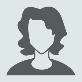 Icon Graphic - #SimpleIcon #IconElement #face #dark #close #short #hair #black #people #up #person
