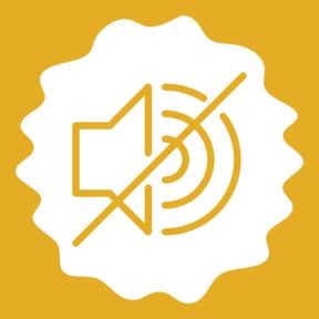 Icon Graphic - #SimpleIcon #IconElement #fancy #option #sound #ovals #border #decorative #music