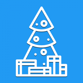 Icon Graphic - #SimpleIcon #IconElement #giftboxes #surprise #christmas #tree #gifts #xmas