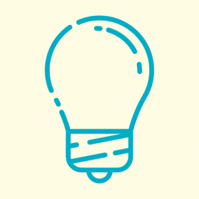 Icon Graphic - #SimpleIcon #IconElement #light #electricity #lighting #idea #invention #technology #lights #bulbs