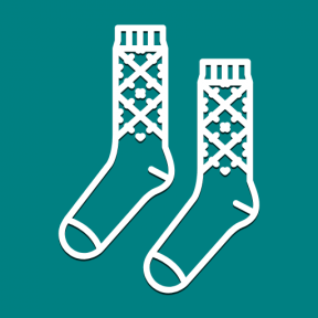 Icon Graphic - #SimpleIcon #IconElement #man #fashion #masculine #men #accesory #underwear