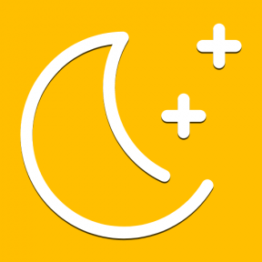 Icon Graphic - #SimpleIcon #IconElement #moon #nature #half #phases #night #star #crescent #phase