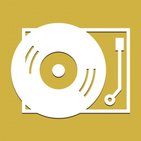 Icon Graphic - #SimpleIcon #IconElement #music #sounds #multimedia #recordings #compact