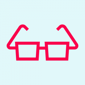 Icon Graphic - #SimpleIcon #IconElement #optical #tool #ophthalmology