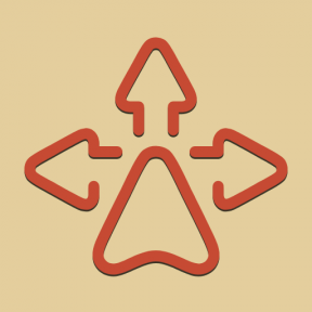 Icon Graphic - #SimpleIcon #IconElement #points #arrows #cardinal #orientation #direction #arrow