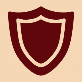 Icon Graphic - #SimpleIcon #IconElement #protection #shield #defense #security #weapons
