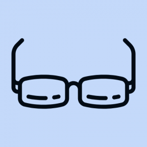 Icon Graphic - #SimpleIcon #IconElement #reading #vision #optical #tool