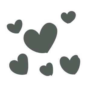 Icon Graphic - #SimpleIcon #IconElement #romantic #heart #love #signs #romance