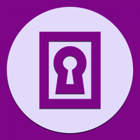 Icon Graphic - #SimpleIcon #IconElement #round #privacy #lock #and #private #shapes