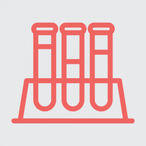 Icon Graphic - #SimpleIcon #IconElement #science #chemical #experiment #laboratory #chemistry #experimentation #education