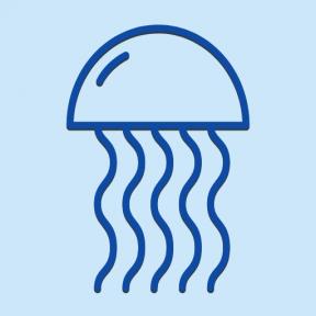 Icon Graphic - #SimpleIcon #IconElement #sea #life #wild #animals #jellyfish #wildlife