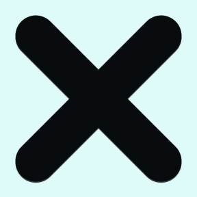 Icon Graphic - #SimpleIcon #IconElement #signs #crossed #cancel #signal #sign #minus #cancelled