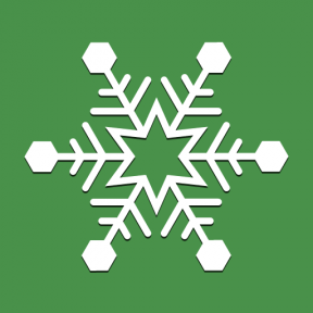 Icon Graphic - #SimpleIcon #IconElement #snowing #winter #snow #snowy #nature