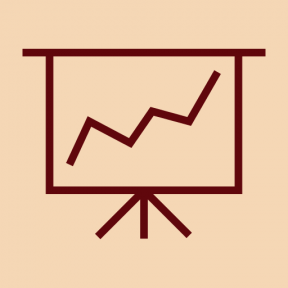 Icon Graphic - #SimpleIcon #IconElement #statistics #business #stats #graphic #chart #presentation #charts