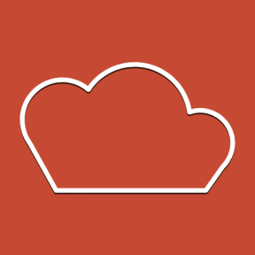 Icon Graphic - #SimpleIcon #IconElement #storage #cloud #shapes #file #computing #data