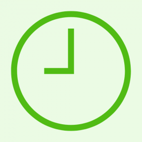 Icon Graphic - #SimpleIcon #IconElement #timer #watch #tool #time #wait