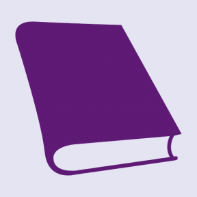 Icon Graphic - #SimpleIcon #IconElement #tool #educational #study #book #reading #education #books #tools