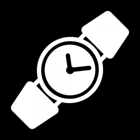 Icon Graphic - #SimpleIcon #IconElement #watches #clock #wristwatches #circular #clocks
