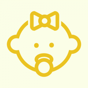 Icon Graphic - #SimpleIcon #IconElement #women #face #head #female #person #babies