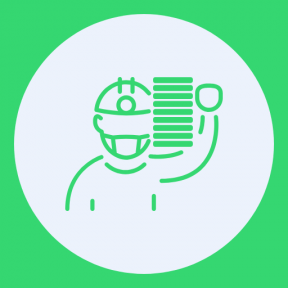 Icon Graphic - #SimpleIcon #IconElement #work #shape #black #worker #helmet