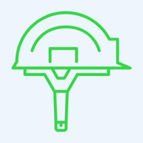 Icon Graphic - #SimpleIcon #IconElement #worker #working #work #secure #protection