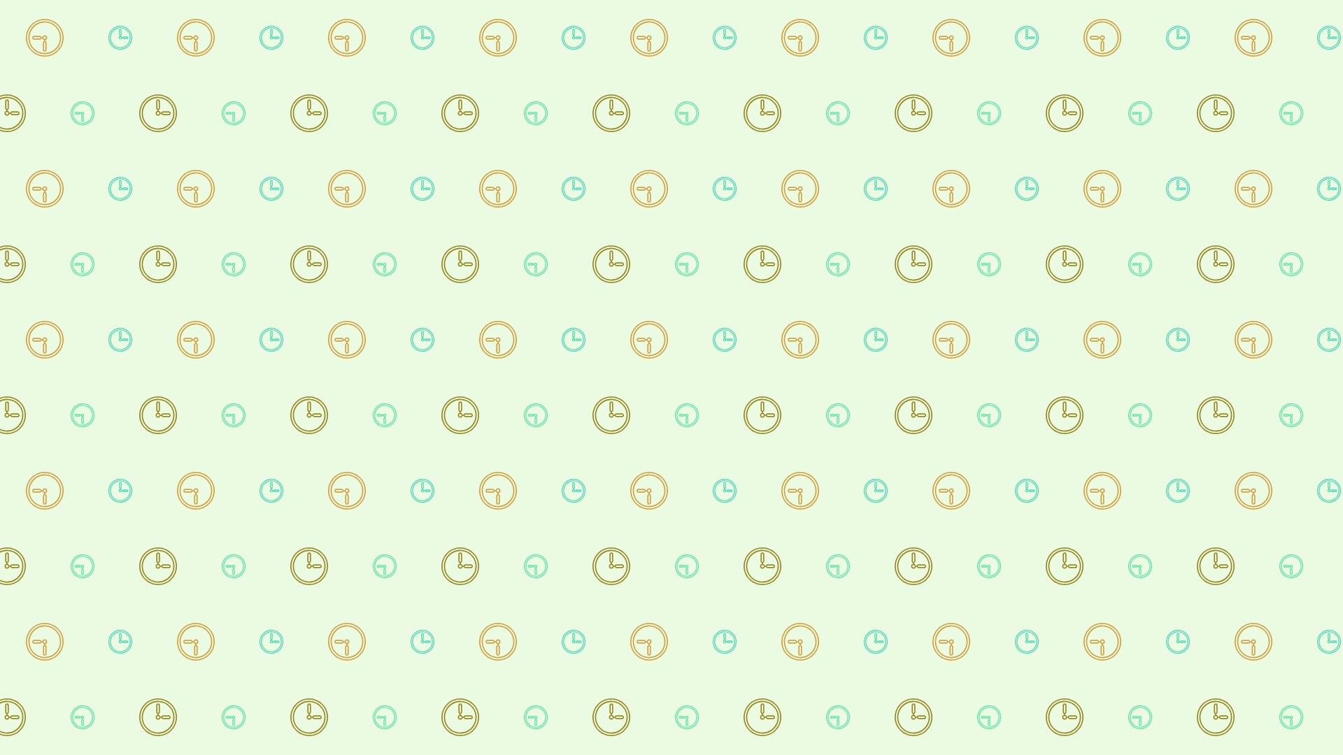 Green,                Text,                Pattern,                Aqua,                Design,                Line,                Font,                Circle,                Product,                Wallpaper,                Circular,                Timer,                Time,                 Free Image
