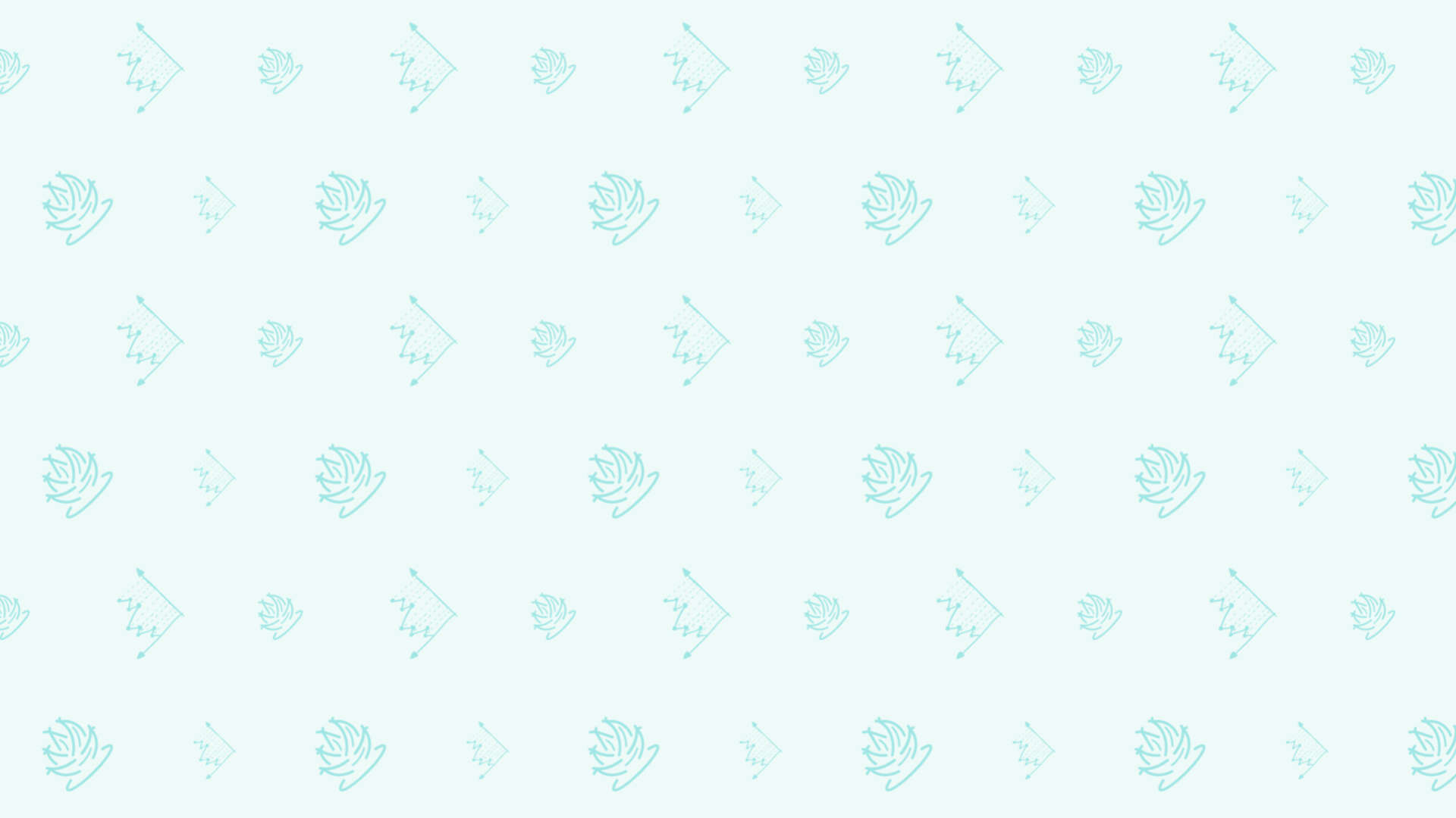 Blue,                Green,                Aqua,                Pattern,                Turquoise,                Design,                Line,                Wallpaper,                Font,                Sky,                Zig,                Spiked,                Graphic,                 Free Image