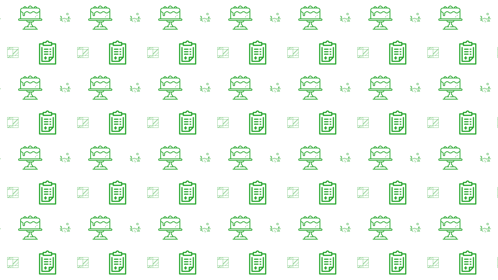 Hd Pattern Design Iconpattern Image Customize Download It For