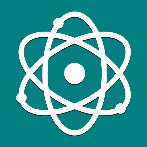 Green,                Text,                Font,                Product,                Circle,                Line,                Symbol,                Graphics,                Symmetry,                Science,                Education,                Shape,                Shapes,                 Free Image