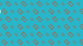 HD Pattern Design - #IconPattern #HDPatternBackground #screen #touch #circular #hand #geometrical #essentials
