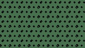 HD Pattern Design - #IconPattern #HDPatternBackground #Tools #arrows #arrow #wifi #signs