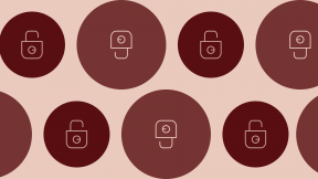 HD Pattern Design - #IconPattern #HDPatternBackground #add #security #secure #circle #circular #lock #button