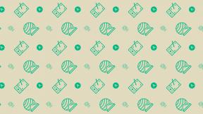 HD Pattern Design - #IconPattern #HDPatternBackground #cleaning #gymnasium #screen #globe #solvent #bleach