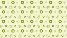 HD Pattern Design - #IconPattern #HDPatternBackground #printers #machine #print #circle #file #printing
