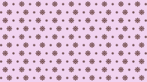 HD Pattern Design - #IconPattern #HDPatternBackground #fancy #grungy #decorative #edges #cold #winter #jagged #border #frame