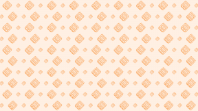 HD Pattern Design - #IconPattern #HDPatternBackground #cook #baked #baking #machine #cooking #technology