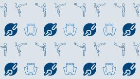 HD Pattern Design - #IconPattern #HDPatternBackground #arrows #man #yoga #photo #pilates #shirt