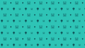 HD Pattern Design - #IconPattern #HDPatternBackground #ribbon #Tools #time #badges #pack #tail
