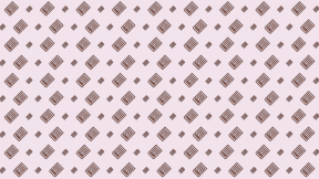 HD Pattern Design - #IconPattern #HDPatternBackground #geometrical #calculators #numbers #black #shape