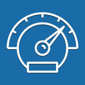 Icon Graphic - #SimpleIcon #IconElement #and #velocity #speedometer #measuring #Tools #utensils