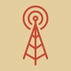 Icon Graphic - #SimpleIcon #IconElement #antenna #wireless #wifi #electrical #connectivity #internet #radio #signal #technology