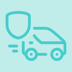 Icon Graphic - #SimpleIcon #IconElement #automobile #cars #transport #shield #vehicle #protection #car