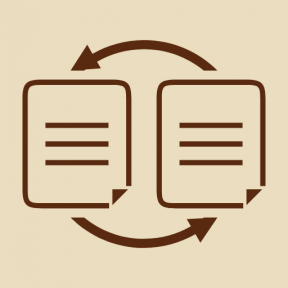 Icon Graphic - #SimpleIcon #IconElement #document #transfer #documents #files #data #file #arrows