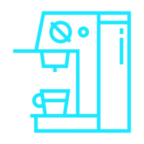Icon Graphic - #SimpleIcon #IconElement #drinks #hot #drink #tool