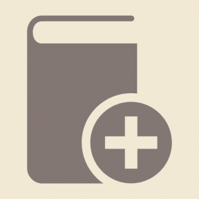 Icon Graphic - #SimpleIcon #IconElement #educative #book #reading #tool #button #education