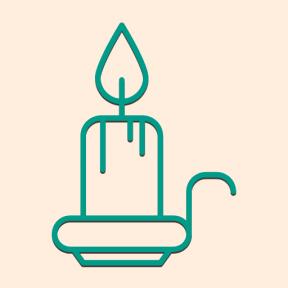 Icon Graphic - #SimpleIcon #IconElement #illumination #decoration #light #adornment #ornmanet