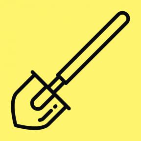 Icon Graphic - #SimpleIcon #IconElement #improvement #construction #gardening #tool