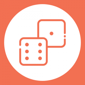 Icon Graphic - #SimpleIcon #IconElement #interface #gambling #symbol #essentials #cubes