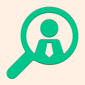 Icon Graphic - #SimpleIcon #IconElement #magnifying #searching #employee #search #person #interface #glass